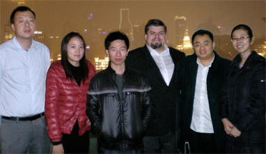 Agitar and Duma Software